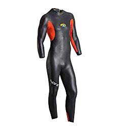Blue Seventy Men's Sprint Triathlon Wetsuit