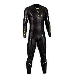 ROKA Maverick Pro II Men's Wetsuit