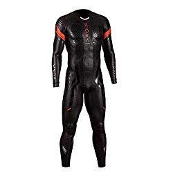 ROKA Maverick X Men's Wetsuit